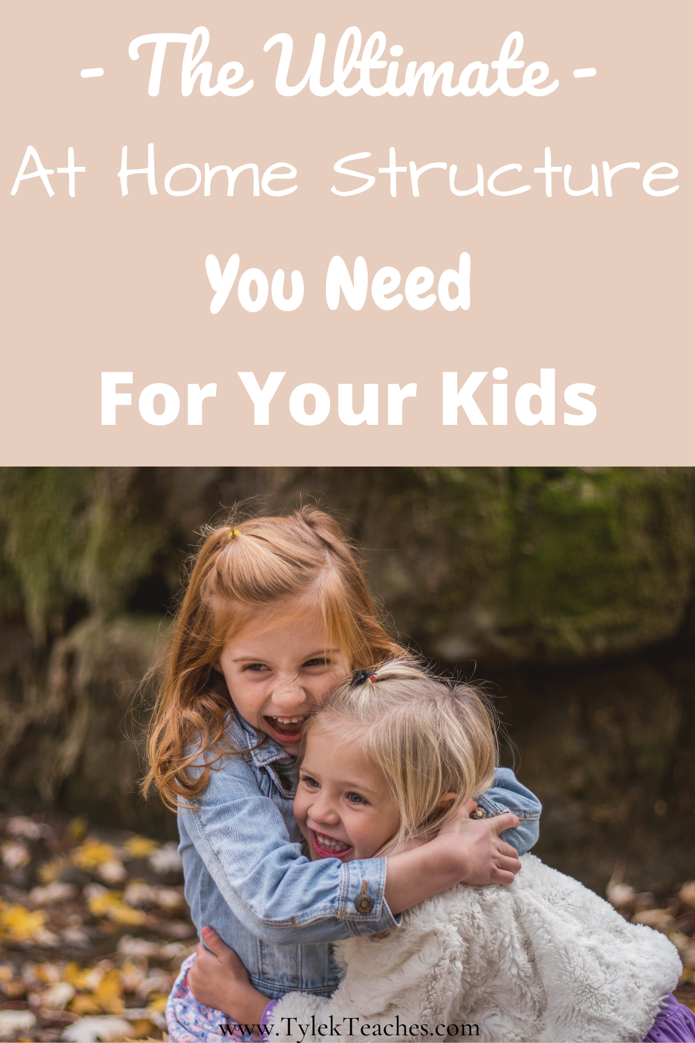 The Must Have Structure For Your Preschooler When At Home In 2020 Funny Nicknames For Girls Nicknames For Girls Funny Nicknames