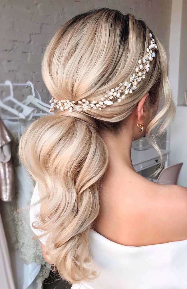 Double Headband French Braids | MISSY SUE #braidedhairstyles