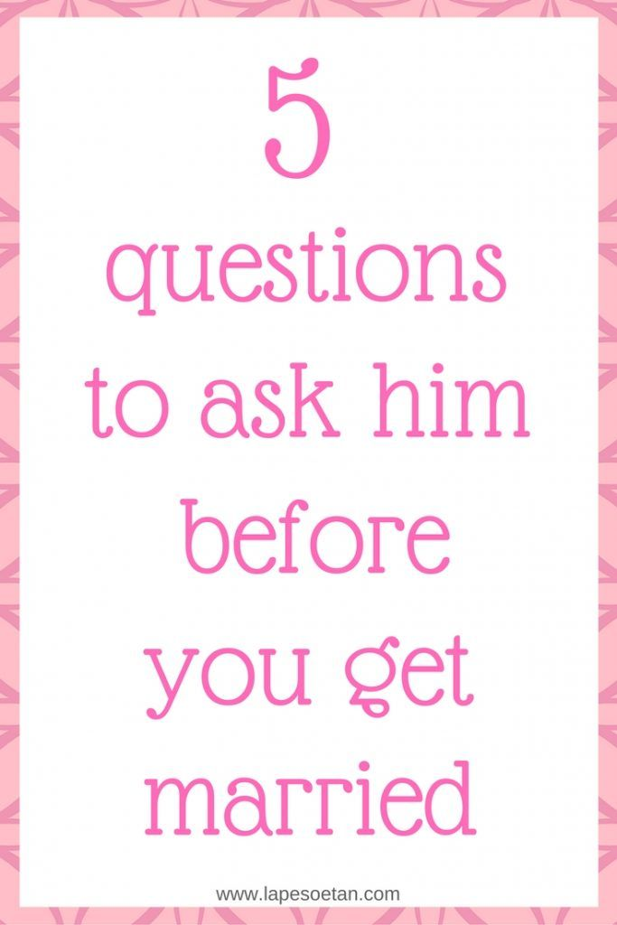 questions to ask before dating him would you hook up with a girl on her period