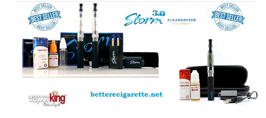Betterecigarette Reviewing e-cigarette options... Visit our Review  http://betterecigarette.net/better-ecigarette-review-results/