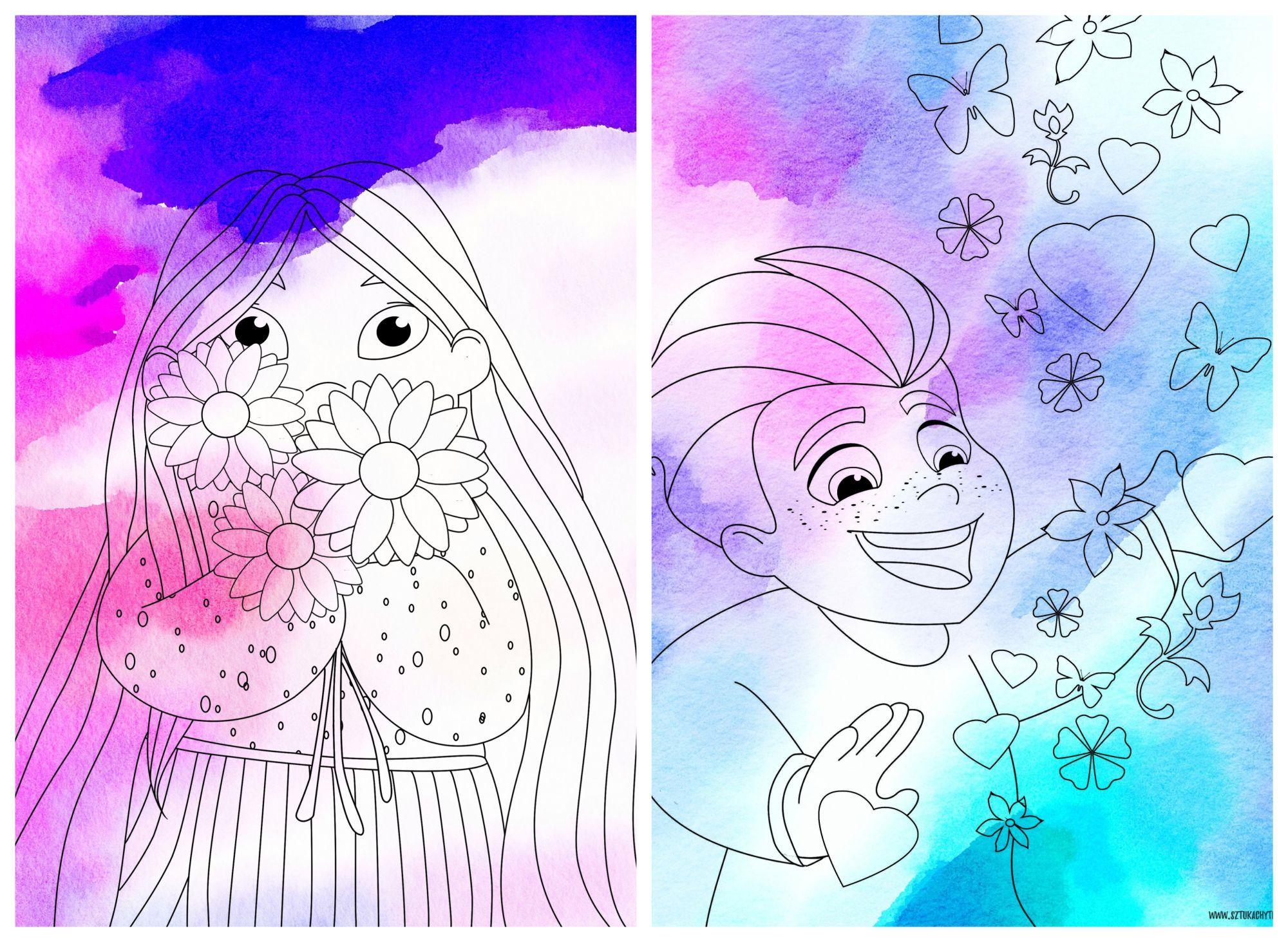 Kolorowanki Dzien Mamy Dzien Taty Chytra Sztuka In 2020 Abstract Artwork Artwork Art