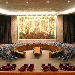 Consiglio di Sicurezza l'Arabia Saudita rinuncia al seggio | GeopoliticalCenter