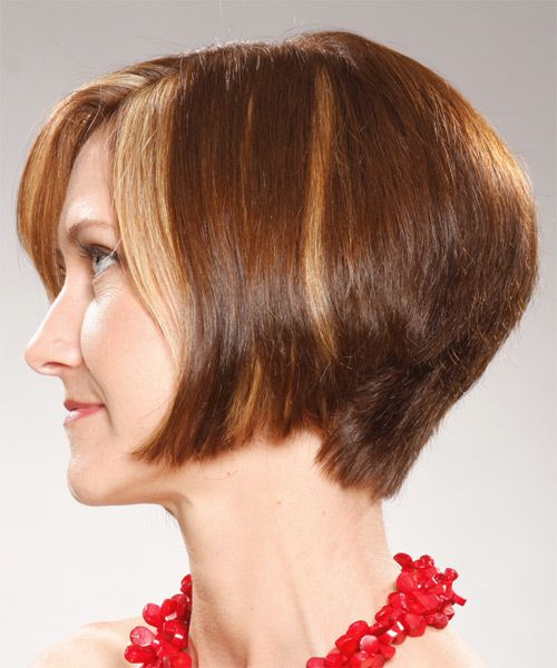Marvelous 1000 Images About Concave Hair Cut On Pinterest Concave Bob Short Hairstyles Gunalazisus