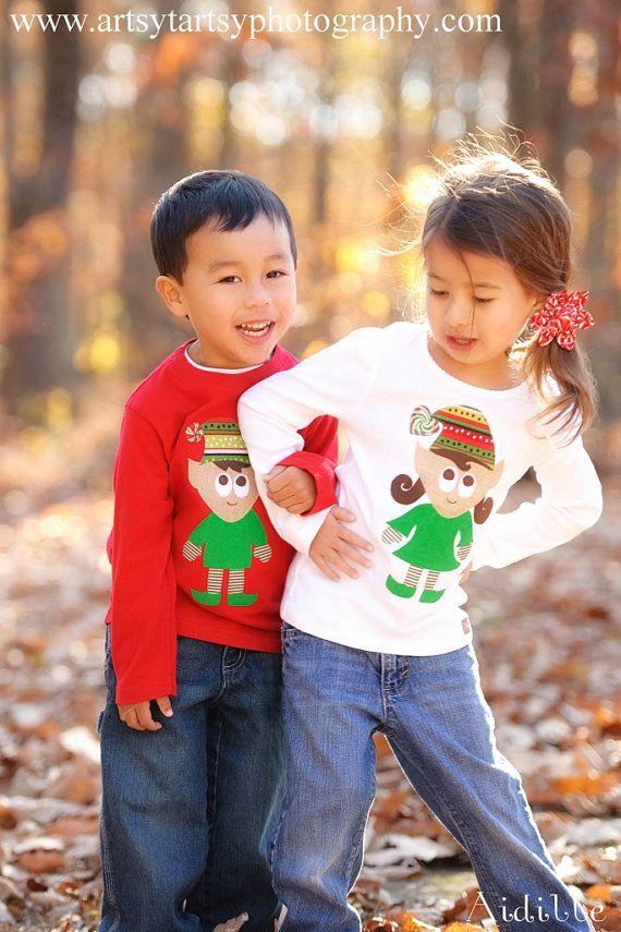 Christmas shirts Christmas ideas Pinterest Christmas shirts