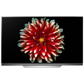 TV OLED 4K 65 Conversor digital, Tv oled e Smart tv
