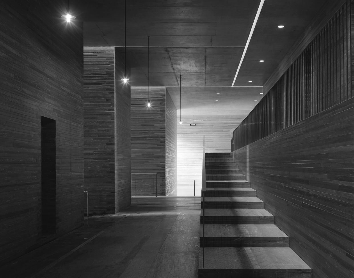 thermes de vals peter zumthor architecture pinterest thermes de vals peter zumthor et. Black Bedroom Furniture Sets. Home Design Ideas