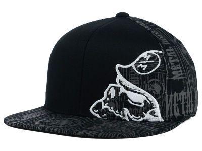 14940d6b0 Metal Mulisha Filler Flex Hat   Headwear in 2019   Metal mulisha ...
