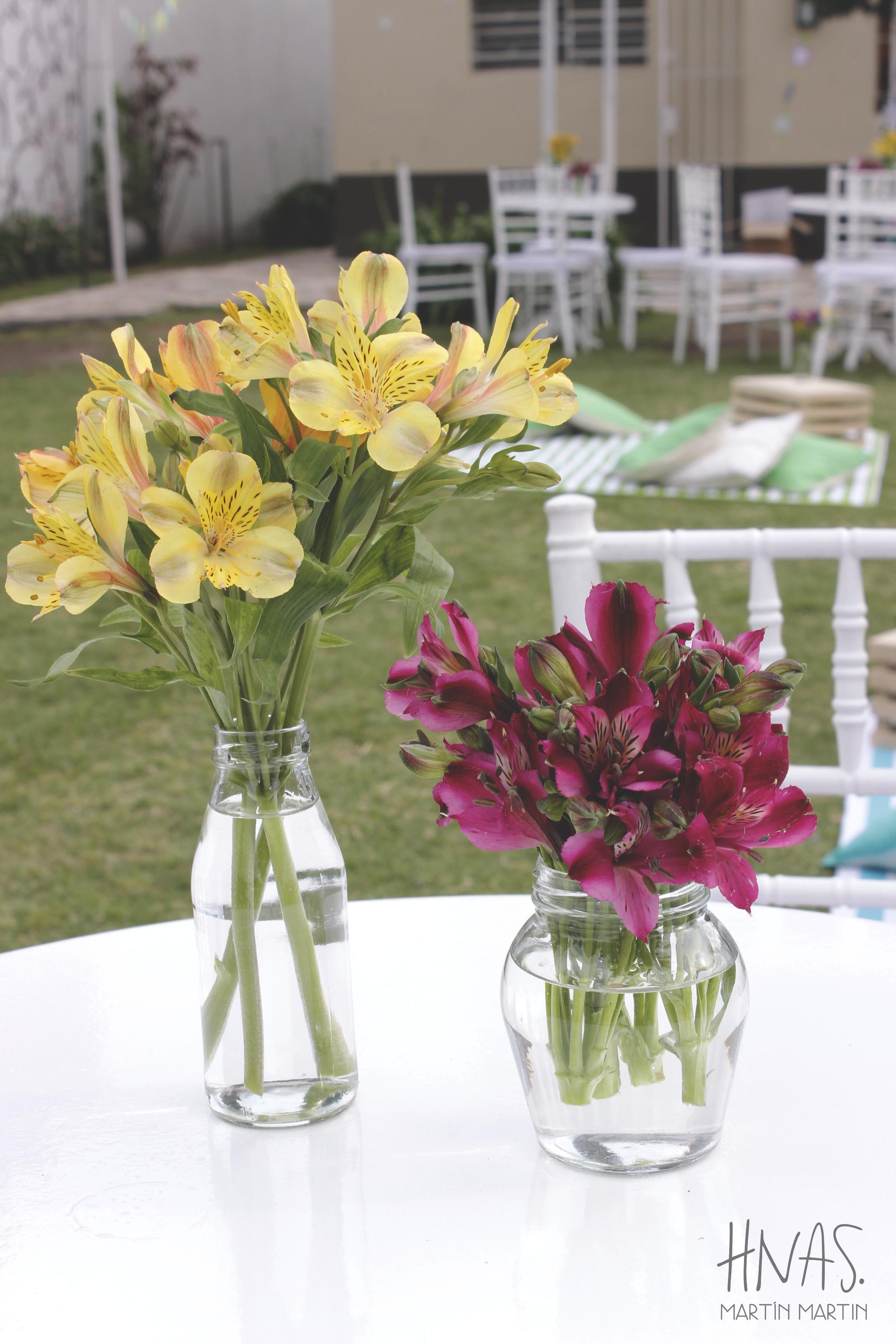 Ambientacin cumpleaos infantil de nena arreglos de flores ambientacin cumpleaos infantil de nena arreglos de flores globos picnic decor izmirmasajfo