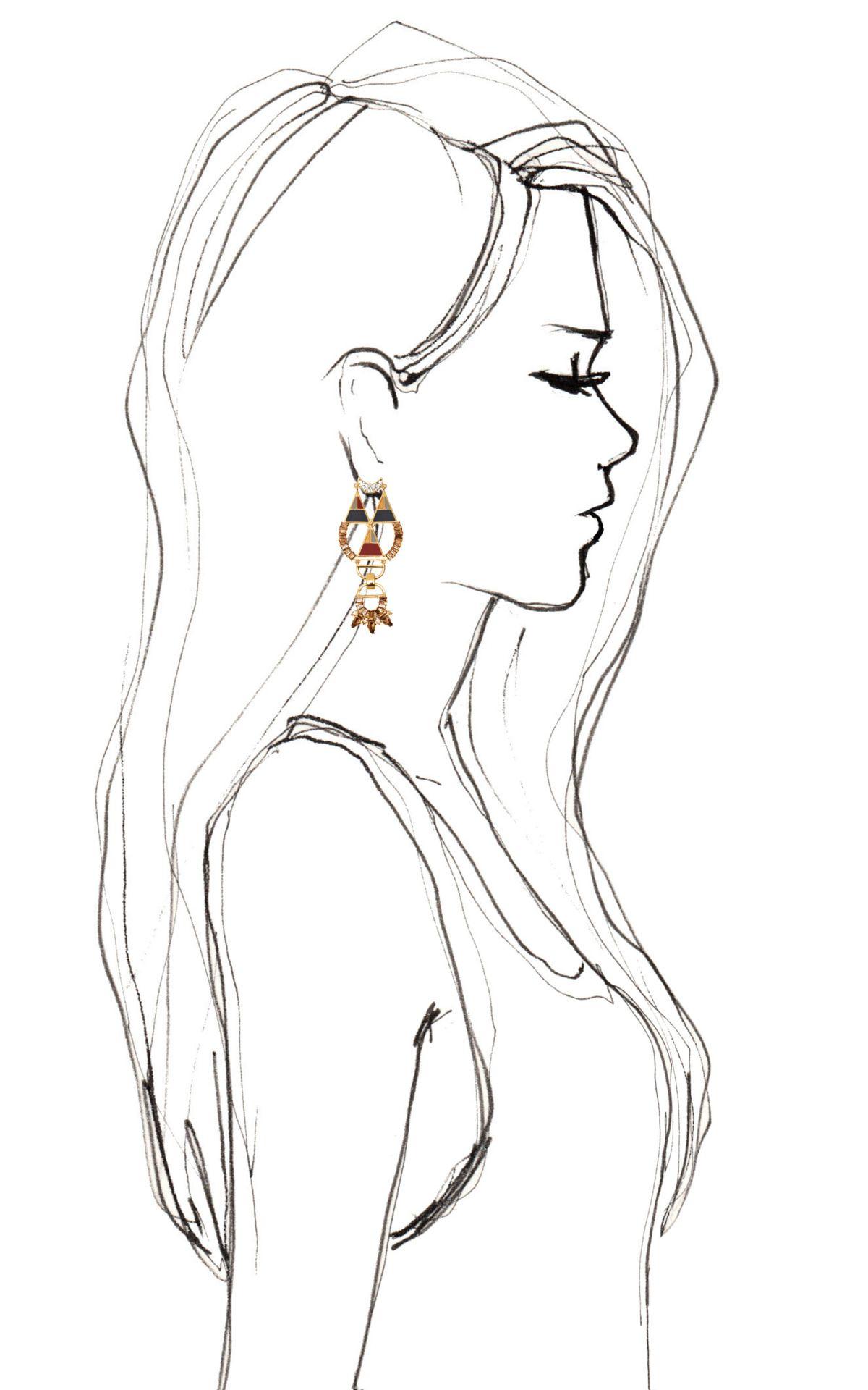 Kız çizimi Portre 2019 Zeichnung Bleistift Kunst Ve Malerei