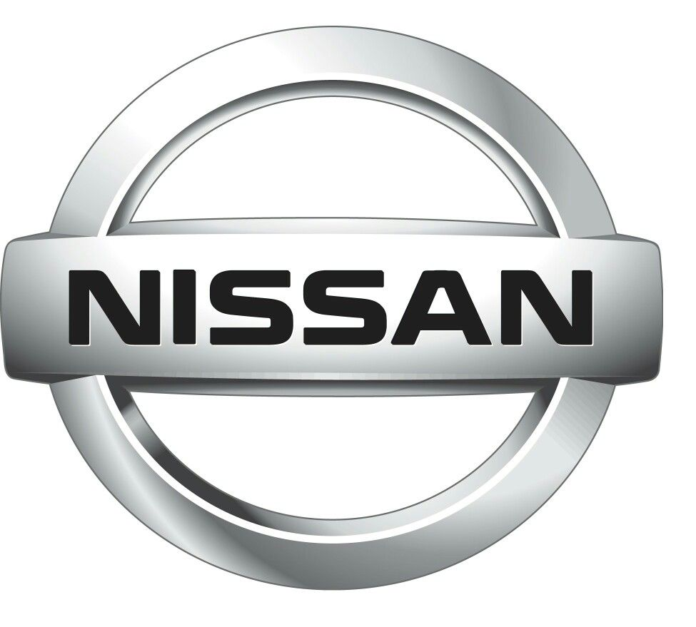 Nissan Logo Nissan Car Symbol Meaning And History Car Brand - Car sign meanings