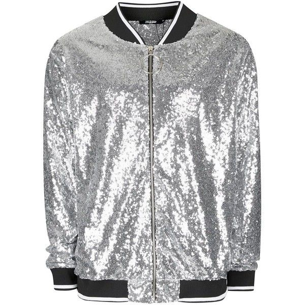 Off white Denim Jackets: Must Haves on Sale up to −70