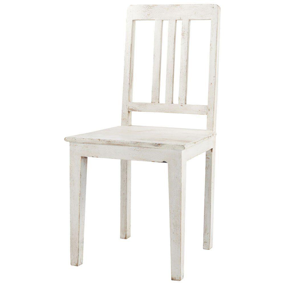 Assises Chaise Maison Du Monde Chaise Rotin Chaise