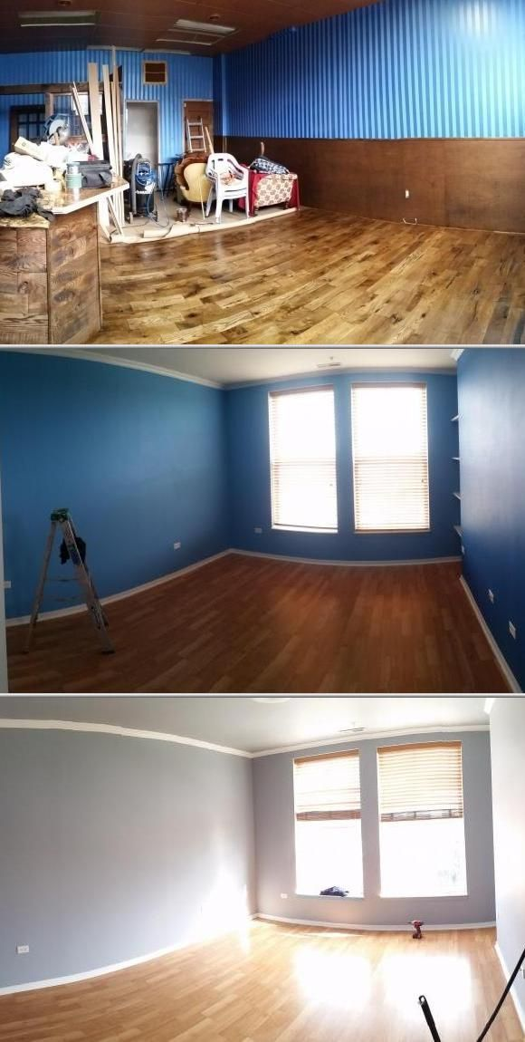 Betancur Home Services is among the trusted interior design firms within the area. They also handle painting jobs. Get estimates today. Read more on our website and get a free quote.