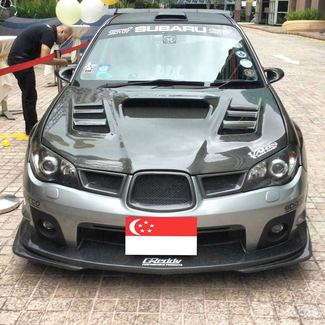 Subaru Wrx Follow Wolf Millionairefor Our Guides To Grow Followers Make Money Millionaire