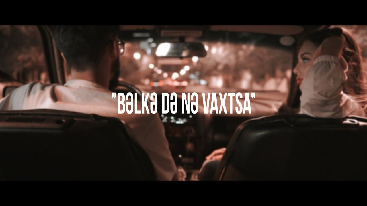 Noton Belkede Ne Vaxtsa Yukle Music Fictional Characters Concert