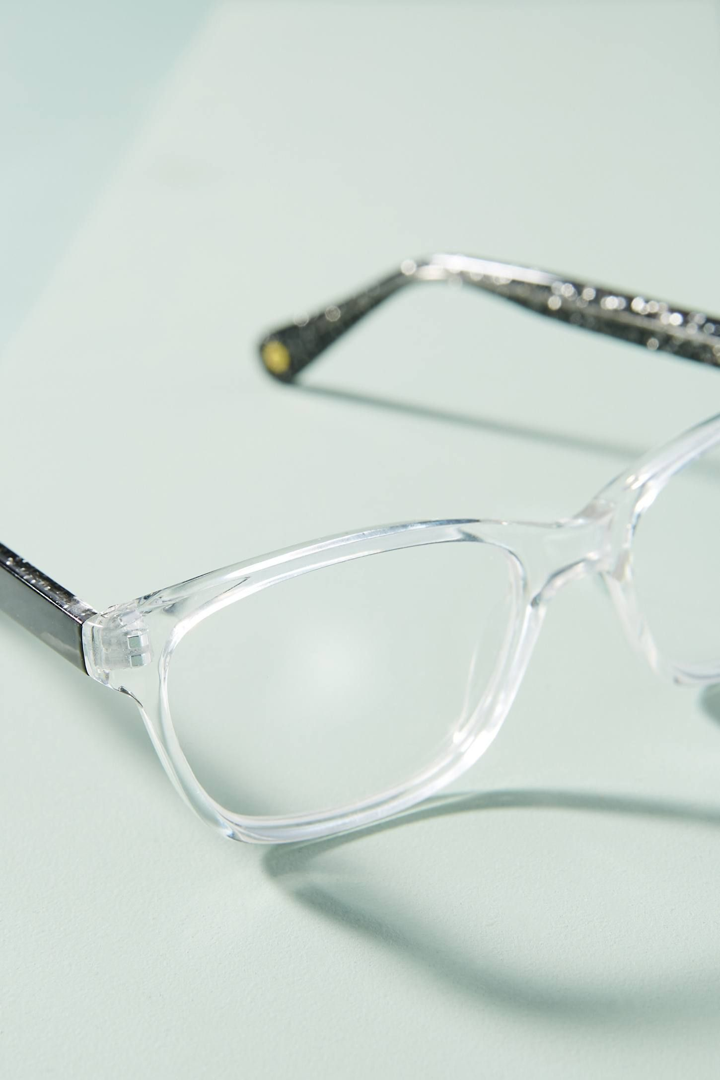 5c8562ad29 Shop the Sparkle Reading Glasses and more Anthropologie at Anthropologie  today. Read customer reviews