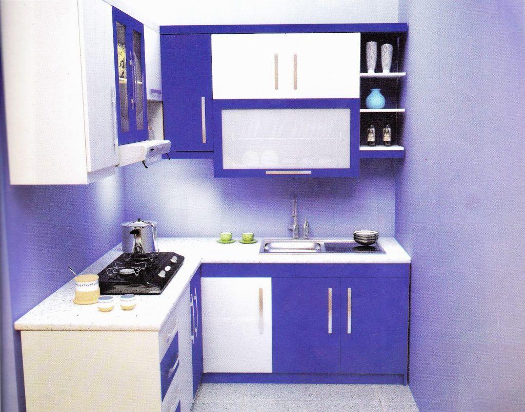 Design Kitchen Set Untuk Dapur Kecil Desain Kitchen Set Minimalis  Masak  Pinterest  Kitchen Sets
