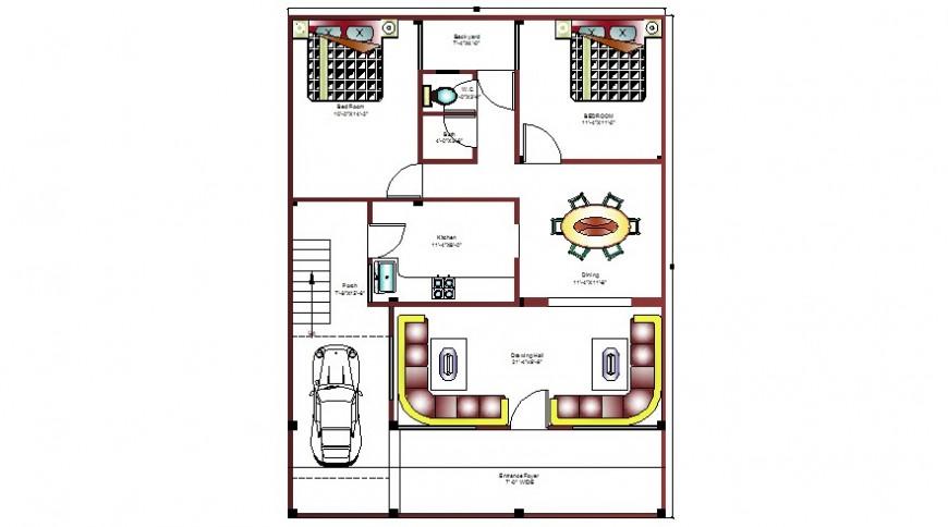 3d door blocks drawings autocad software file in 2020