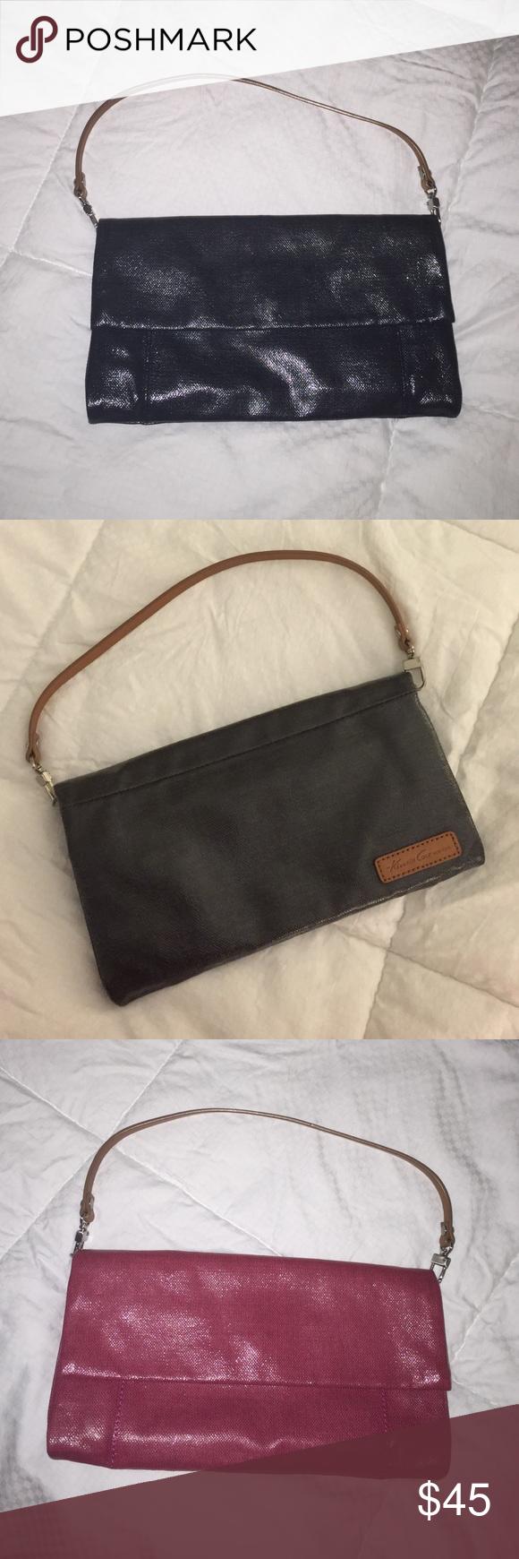 Kenneth Cole Bag Bag Kenneth Cole Bags Shoulder Bags