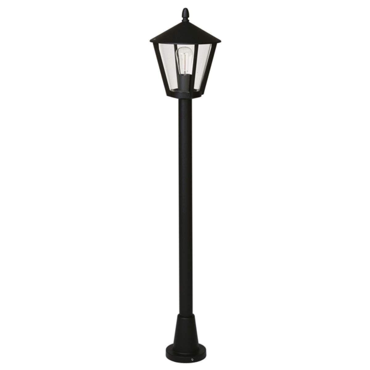 NoirLuminaires Salon Lampadaire Lampe 677 Rustique Ov0Nnm8w