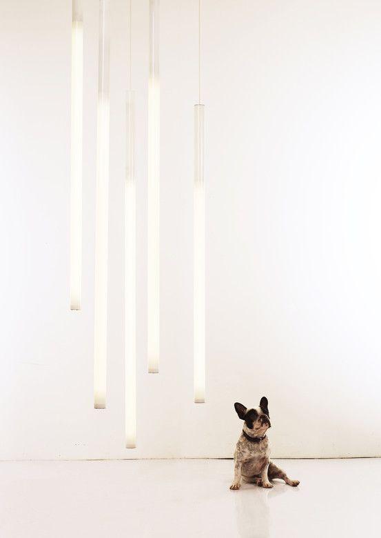Lichtprojekte