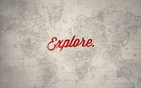 Resultado De Imagen De Travel Wallpaper Pc Inspirational Quotes Wallpapers Inspirational Wallpapers Motivational Wallpaper