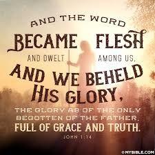 Image result for john 1:1