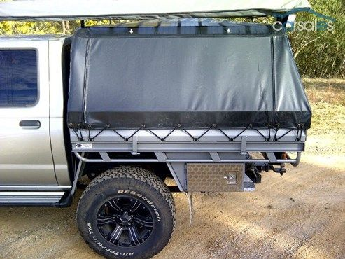 Nissan frontier flatbed  |Nissan Frontier Flat Bed