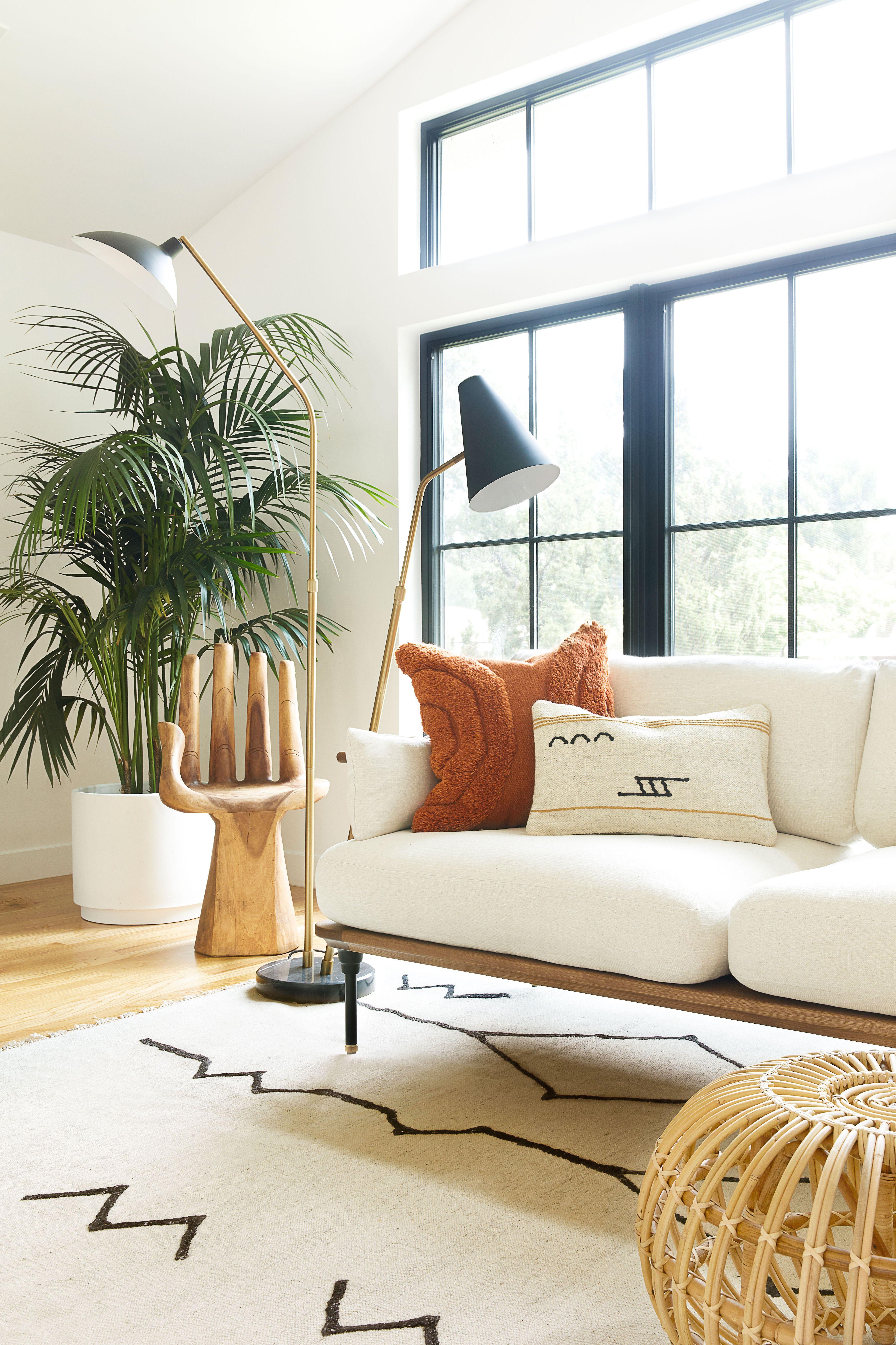 Pin On Design Of Living Room Zen decor living room