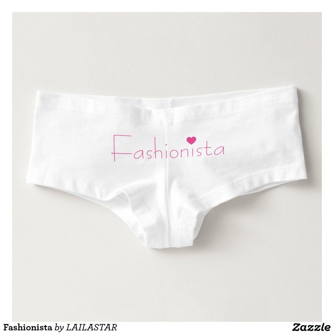 81a24d4e6986 Calzones Para Mujer Boy Shorts de la roca de Rev Women's   ropa ...