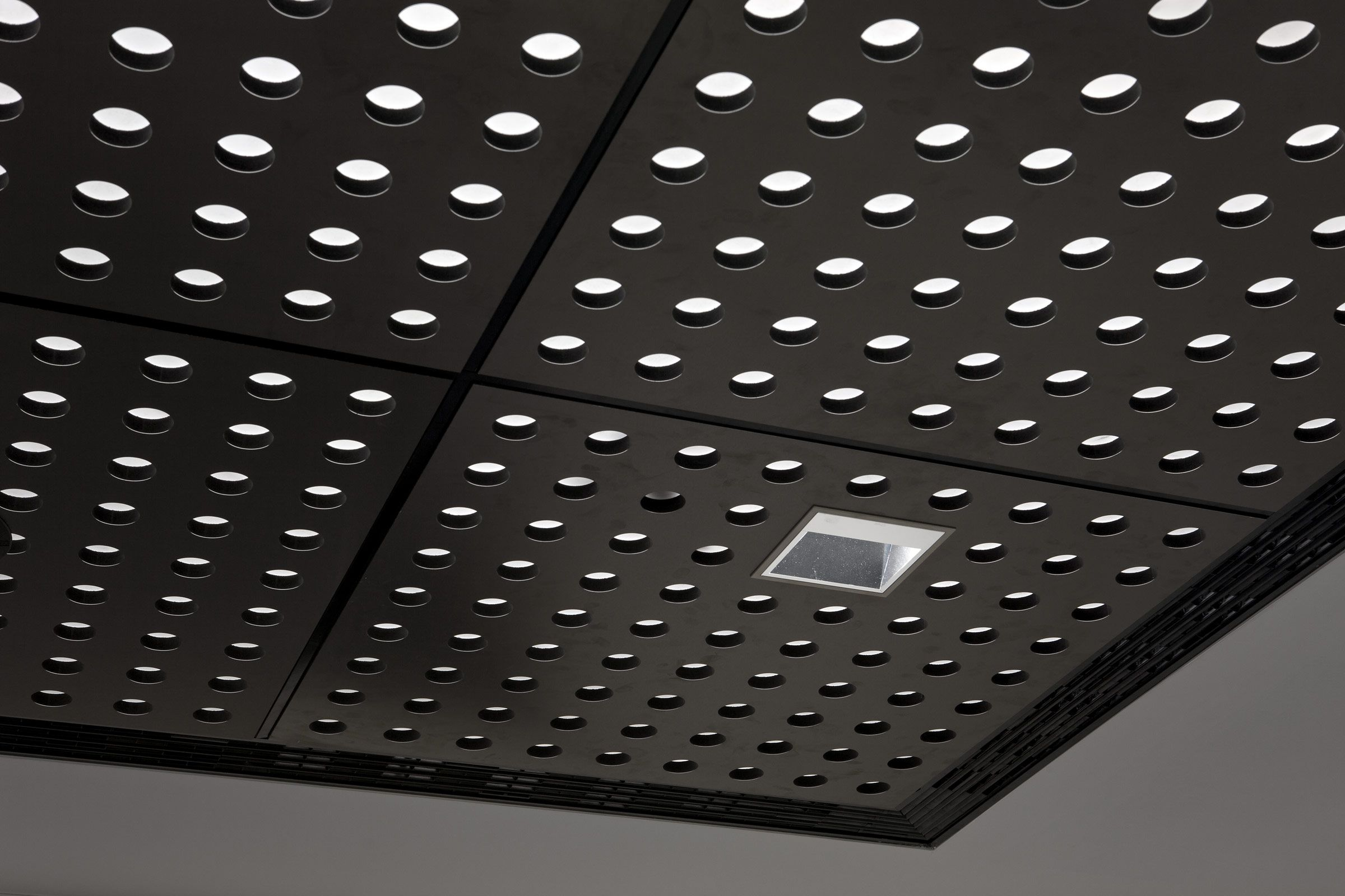 Perforated ceiling tiles designs hbm blog ditile timber acoustic ceiling tiles atkar dailygadgetfo Choice Image