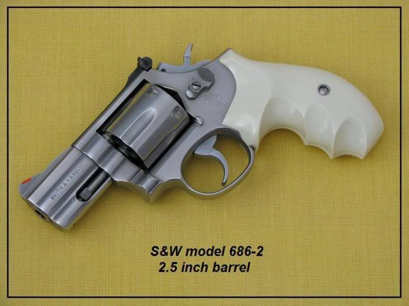 Pin On Guns Pistos Firearms