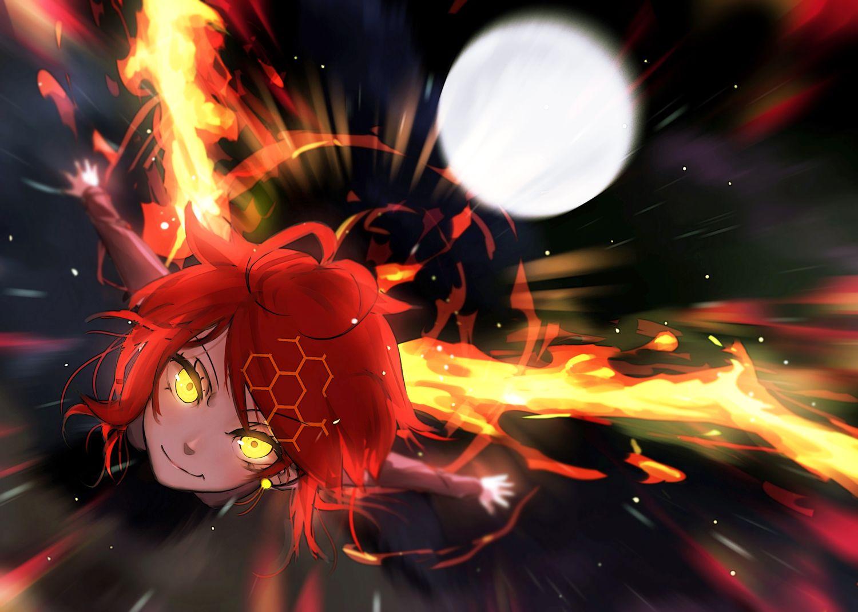 Pin On Anime Manga Game