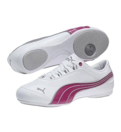 Cant seem to find these anywhere! They just don't make them like they used too :(