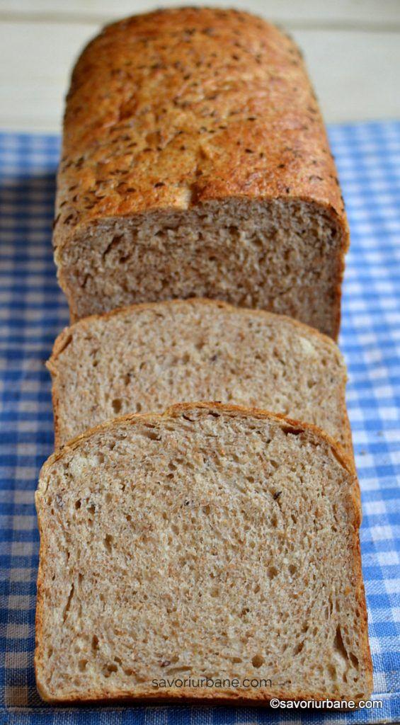 Pâine de secară celulită varicoasă