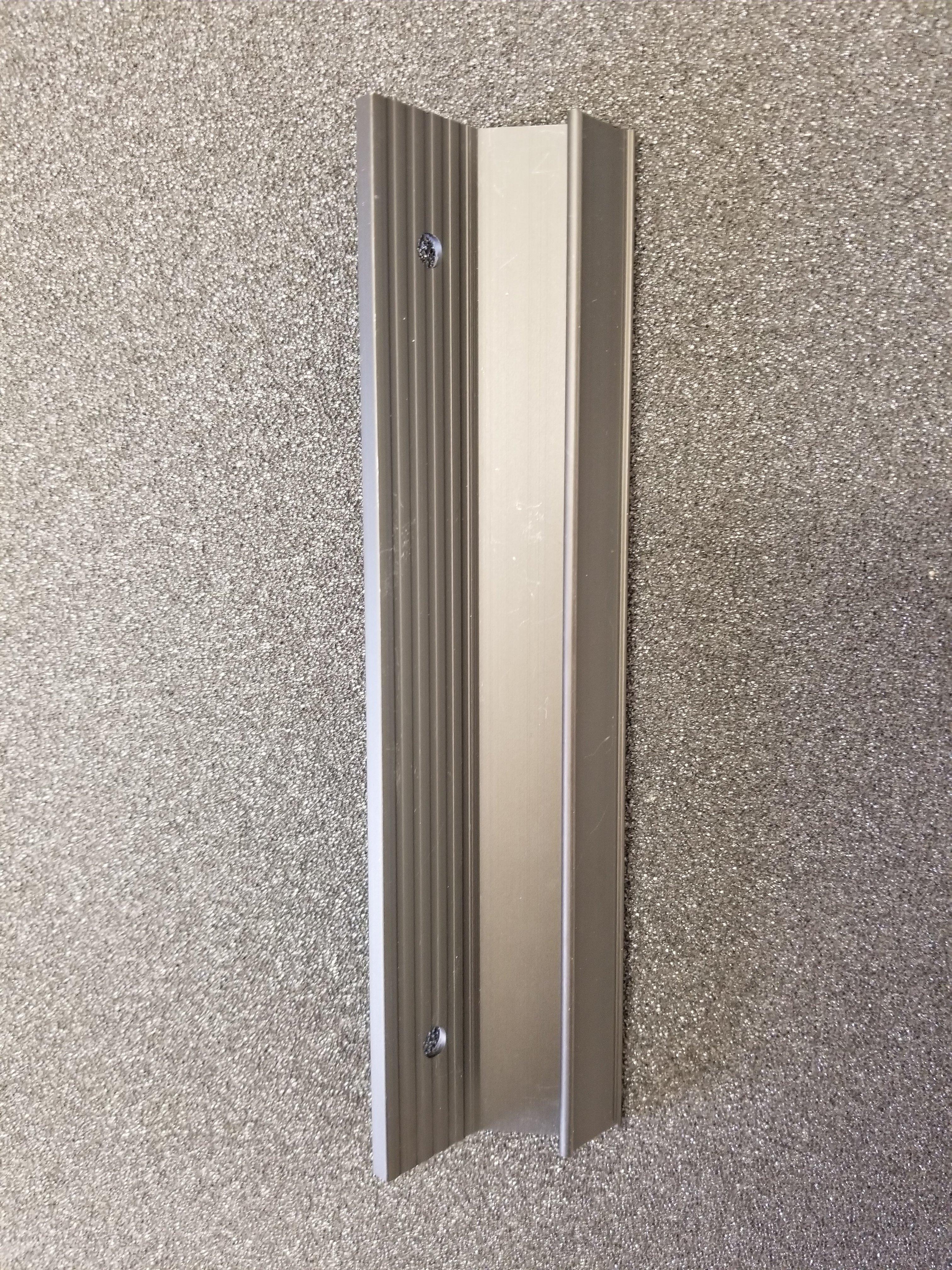 524 001 Adams Rite Sliding Patio Door Exterior Handle 5 1 2 Hurd Sliding Patio Doors Patio Doors Patio