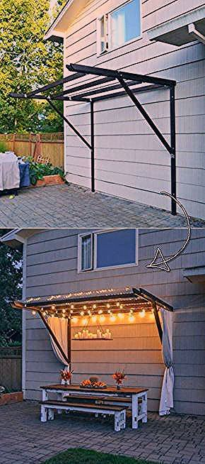 Photo of Garden Decorations Diy