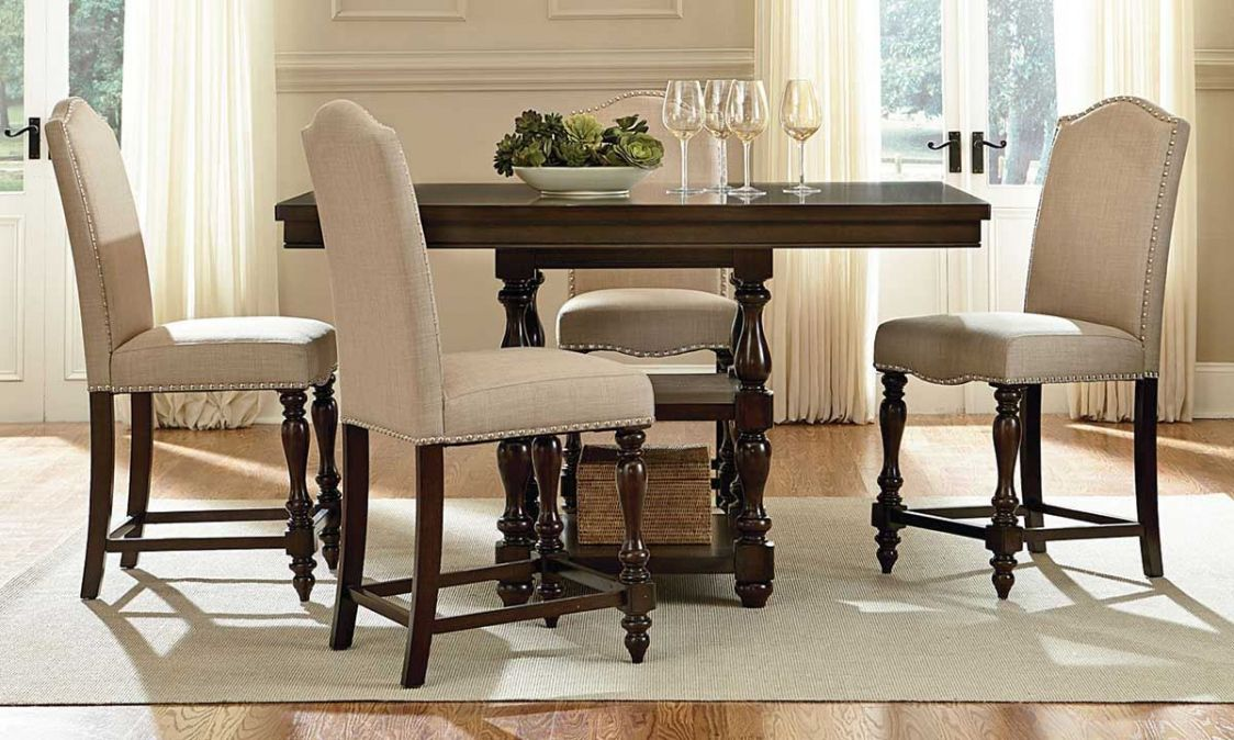 Nice Counter Height Dining Room Set   Best Color Furniture For You Check More At  Http:
