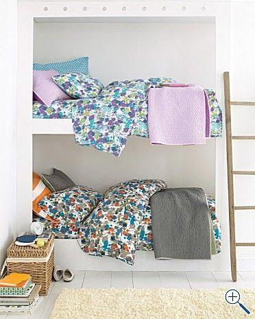 World S 30 Coolest Bunk Beds For Kids Bunkbedsforkids Bunk Beds