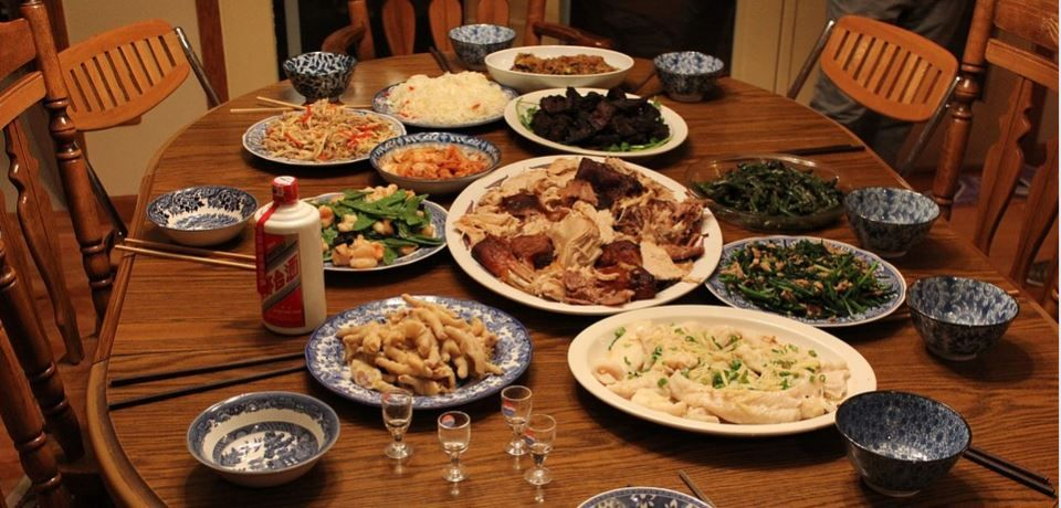 Best Selling Chinese Cooking Books Healthy Thanksgiving Recipes