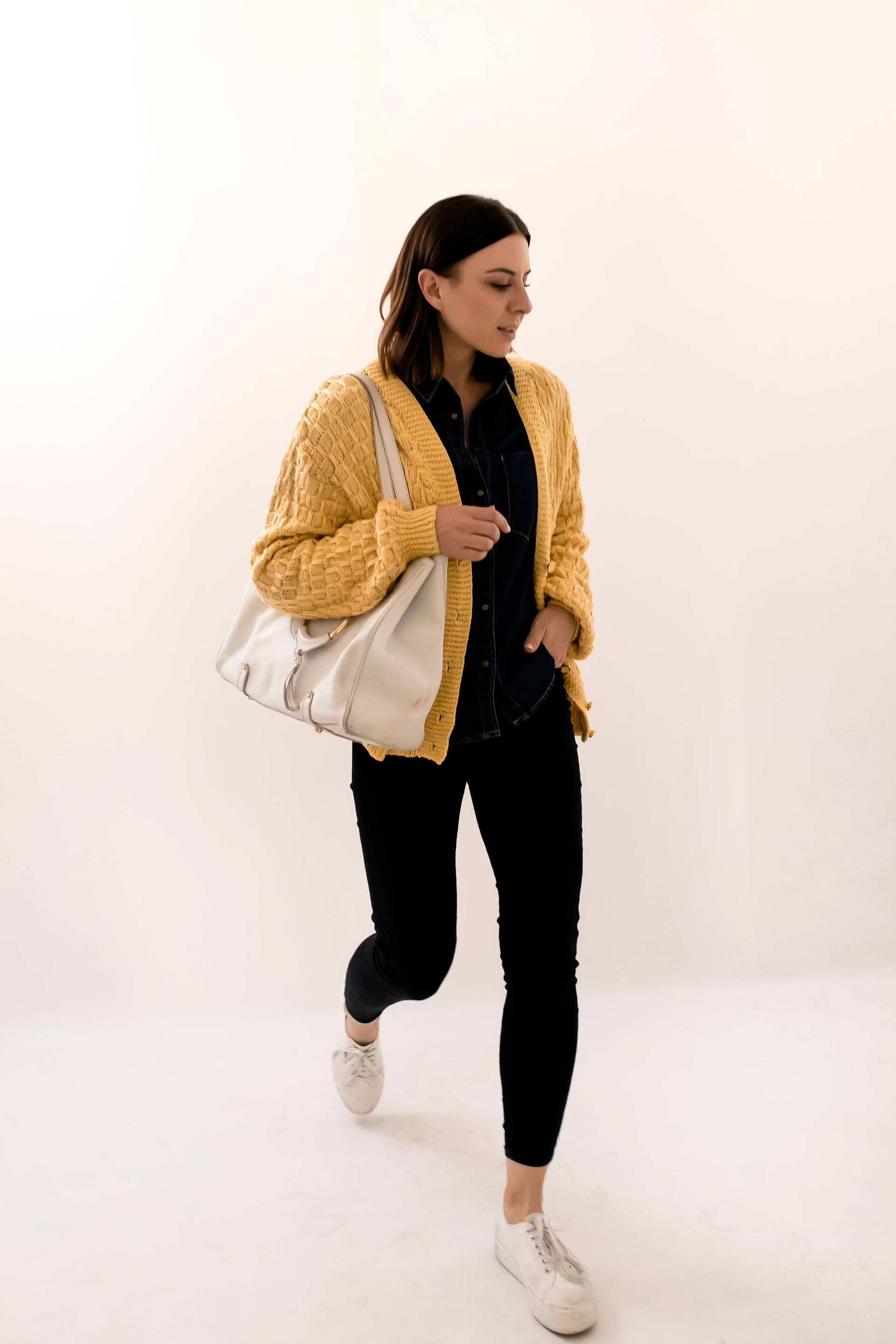 Enthalt Werbung Fashion Diary Outfit Tagebuch Herbst Outfits Fur Frauen Herbst Outfits Modetrends 2018 Casual Chic Outfit Fashion Fashion Blogger Outfit