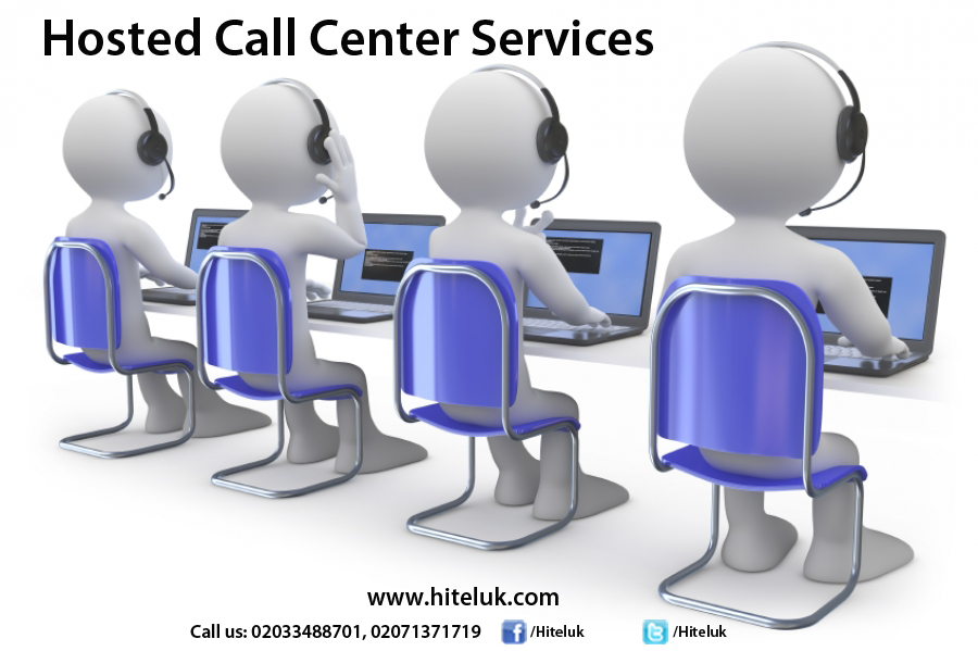 Hosted Call Center Services In United Kingdom. Call us: 02033488701, 02071371719