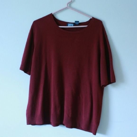 CLEARANCE ITEM, checkout the shop Euc  Accepting reasonable offers.  Ask any questions, and make offer through the offer but only please and thank you :) blassport Tops Blouses