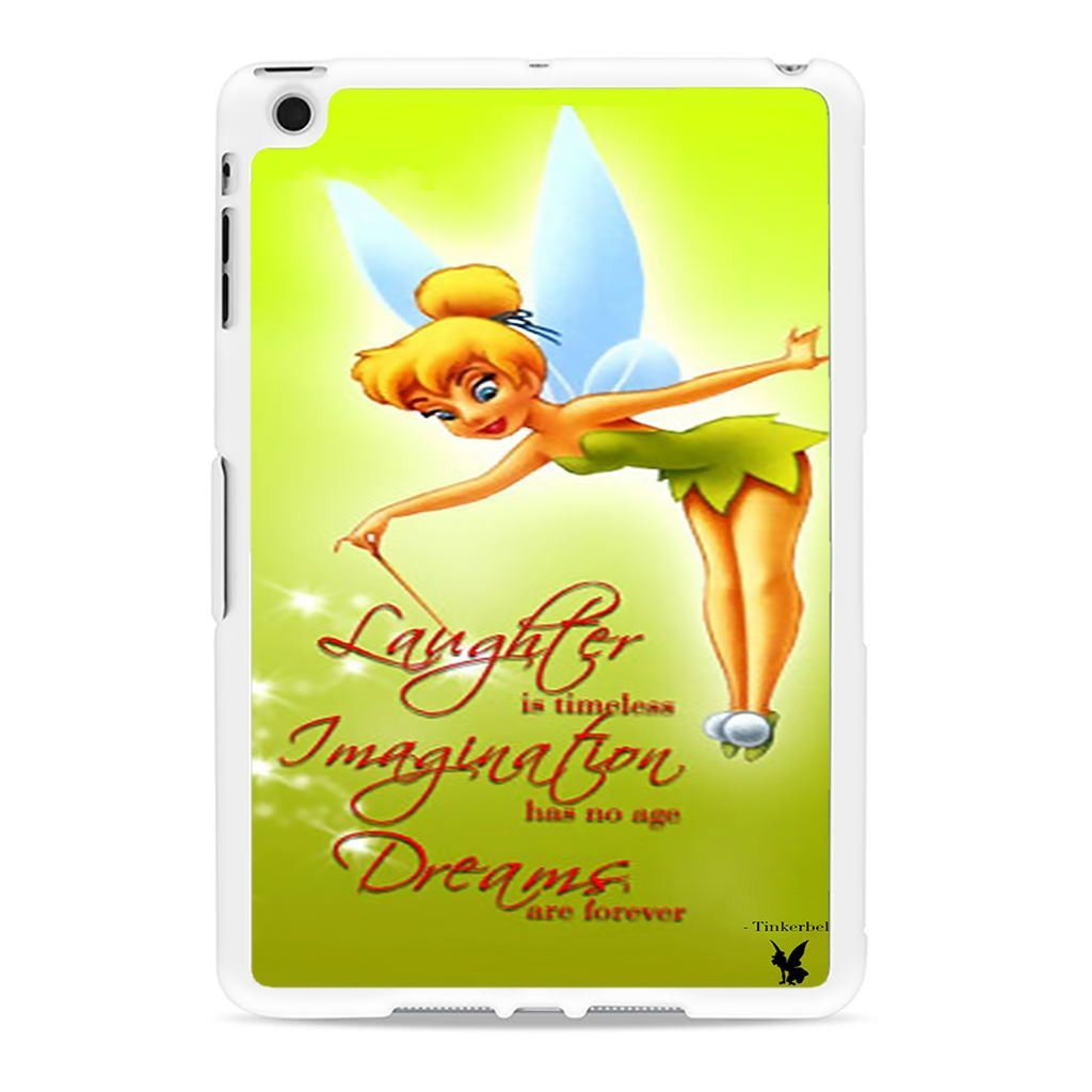 Tinkerbell quotes ipad mini 2 case tinkerbell ipad mini and ipad tinkerbell quotes ipad mini 2 case voltagebd Choice Image