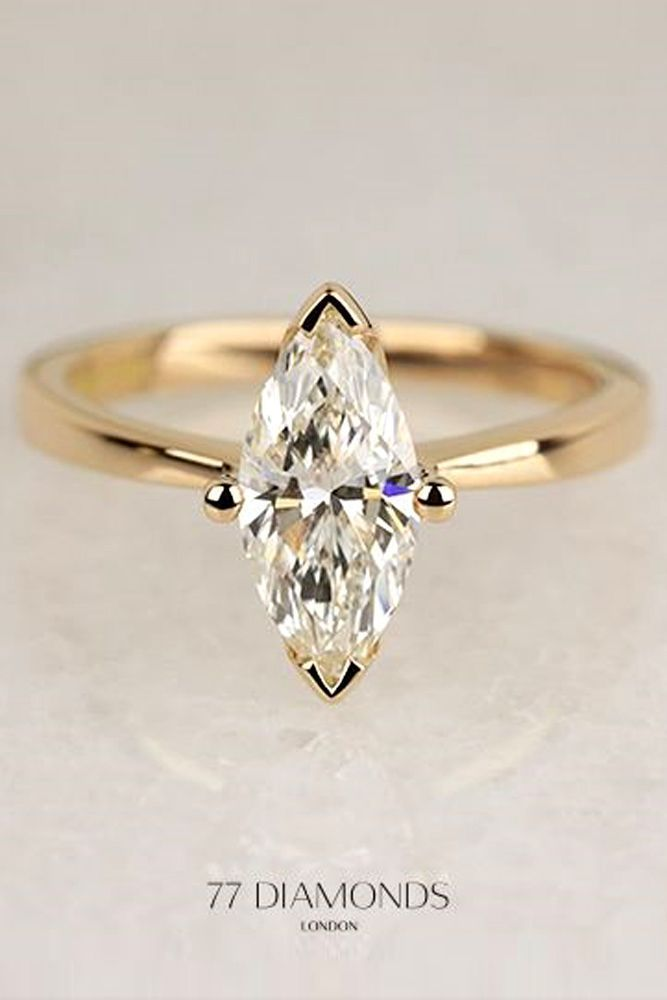 b6def5b31 Flared Bypass Ring with Heart Cut Gemstones and Accents in 2019 | Products  | Bypass ring, Rings, Heart ring