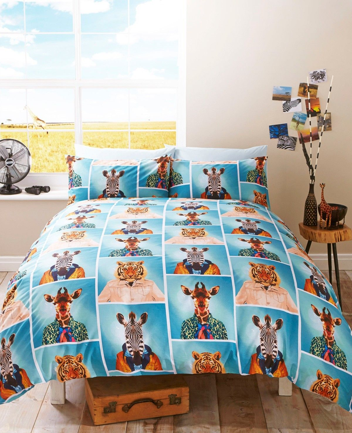 Photobooth Bedding Bed Double Duvet Covers Duvet Cover Sale
