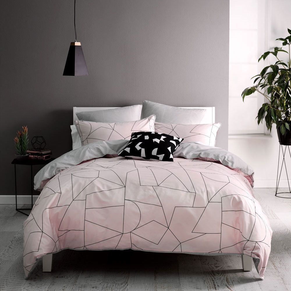 Bed Linen save online, Bedding store, Quilt Covers Online