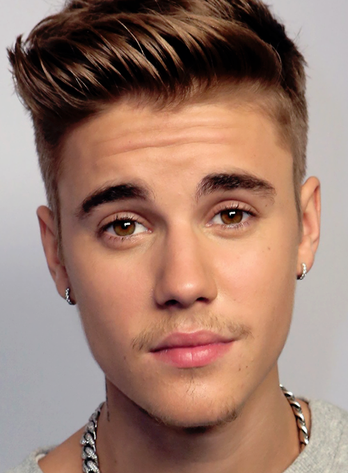 He Just Looks Absolutely Amazing Justin Bieber I Love Justin Bieber Love Justin Bieber