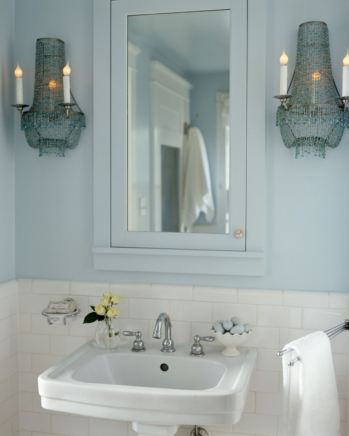 Candle Sconce Photos With Images