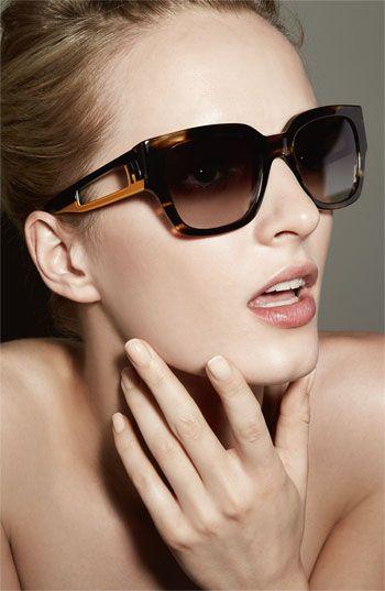 fcc6fc8b177 Fendi Retro Sunglasses